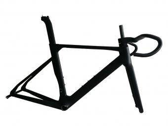 V Brake Road Bike Frame