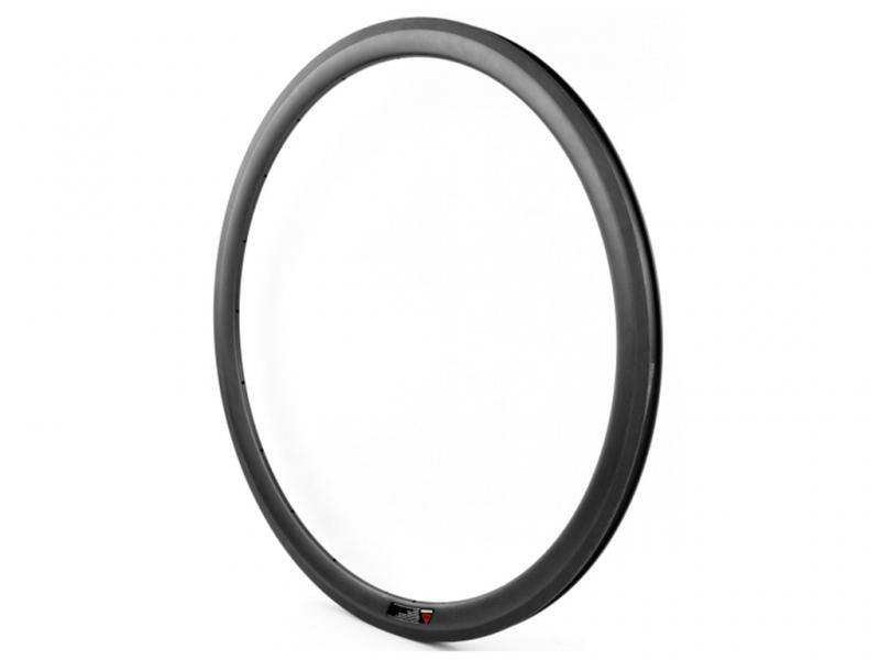 700C Road Bicycle Clincher Rim